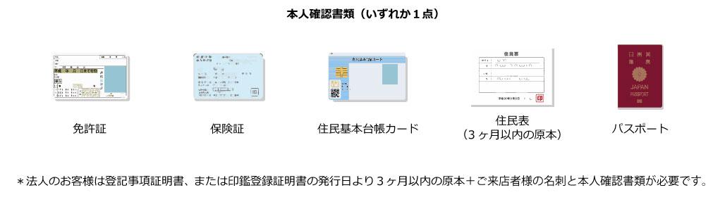 ファイル8